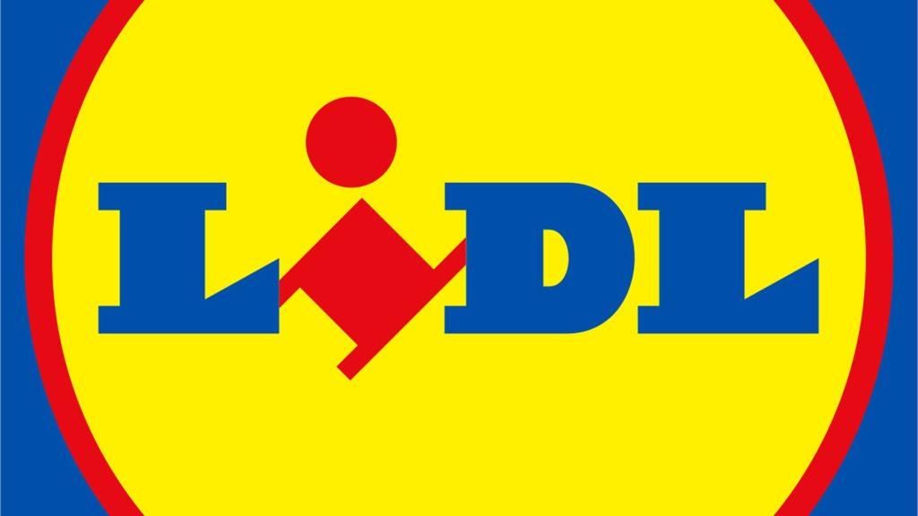 Lidl logo (cropped)